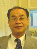 Nobuaki Murakami