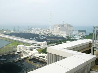 松浦発電所1