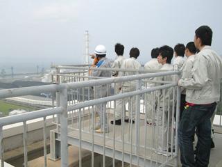 松浦発電所2