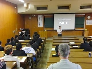 新任コメント201110
